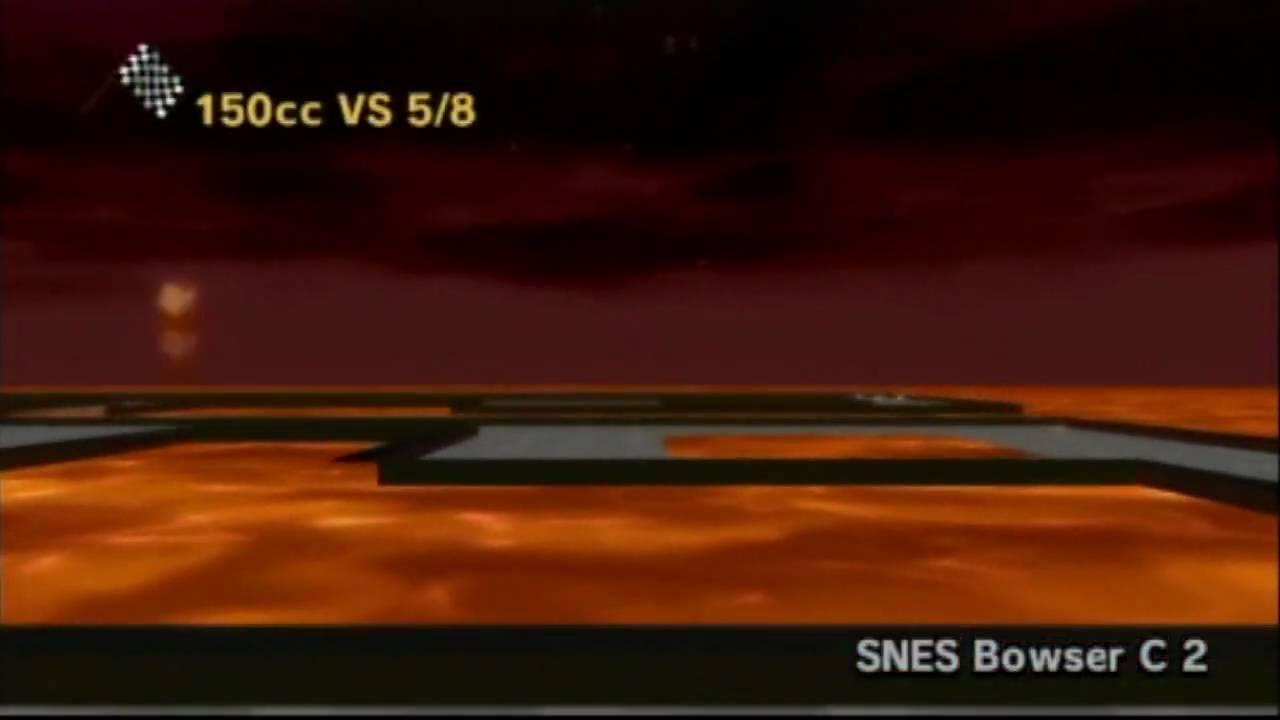 TUTO] [Mario Kart Wii] Le Hack & le Mod sur MKW !