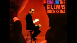 Gil Evans and His Orchestra - Sister Sadie
