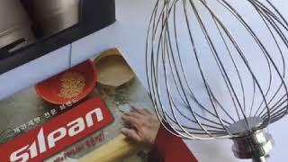 Silpan 실팬  켄우드(KENWOOD)믹서 전문판매…