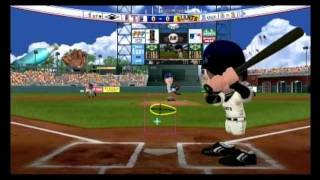 MLB® Bobblehead Pros