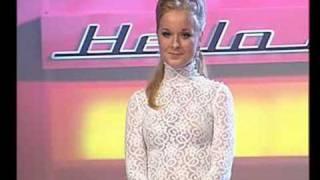 April Hello Jurmala 20-й концерт