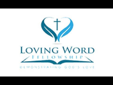 Loving Word Fellowship