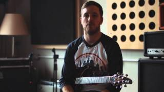 Download lagu ME 80 played by Tom Searle of Architects MP3