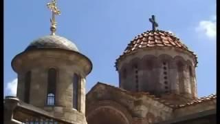 видео Курорты Крыма - Керчь. Достопримечательности Керчи