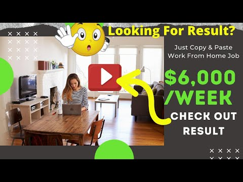 Legitimate Work From Home Jobs In Georgia You Can Start Now