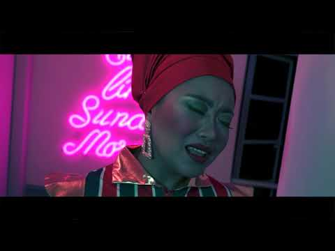 Ryan Sufiyan feat Yodax - Anomali ( Official  Music Video )