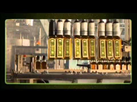 TERRA DELYSSA TUNISIAN OLIVE OIL