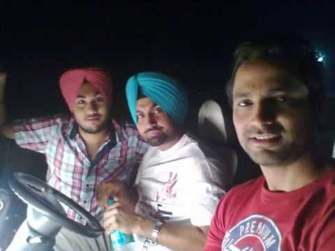 Download Time table Latest New FULL HD OFFICIAL sat kartar turban training center