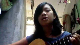 The Only Exception by PARAMORE Guitar Cover by Sarah Salipada