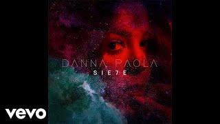 Danna Paola - Dos Extraños (Audio)