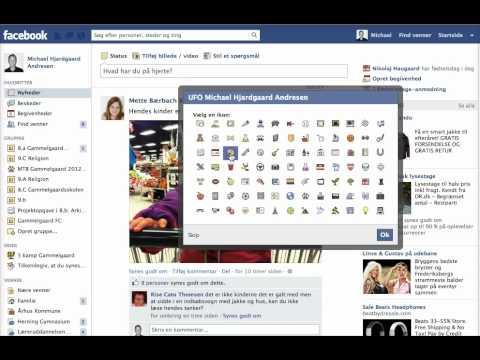 hvordan opprette gruppe på facebook