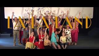 2017 - Lalaland - lipdub