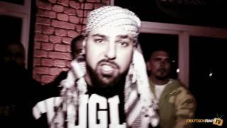 """B Lash - Thug Life - Meine Stadt """" Berlin"""" (PART 34) HQ"""