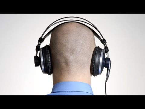 How listenting to music helps your brain