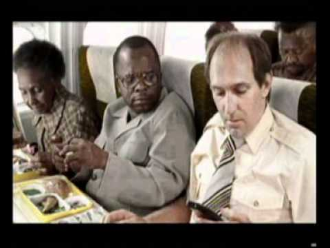 Download Beef or Chicken DSTV advert