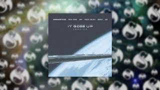 wrekonize-it-goes-up-freestyle-ft-tech-n9ne-dax-krizz-kaliko-bernz-ubi-official-audio