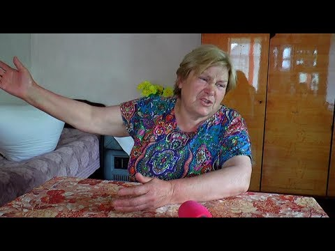 Kisabac Lusamutner eter 17.07.17 Hoviv Kine