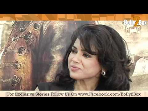 Sizzling Hot Sameera Reddy Interview