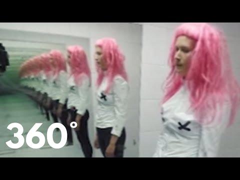 """Robert Robur"" - 360° zwiastun"