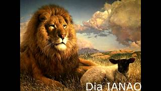 free mp3 songs download - Still hillsong malagasy version