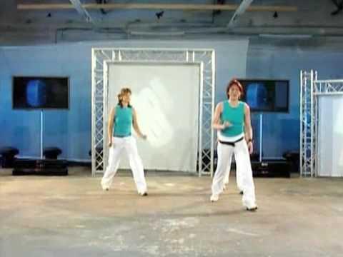 Latin Dance by Caroline Mervielde thumbnail