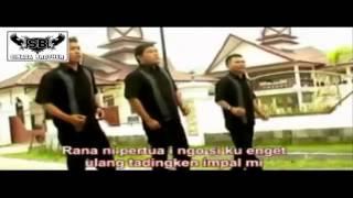 Lagu Daerah Pakpak Bharat Sumatera Utara