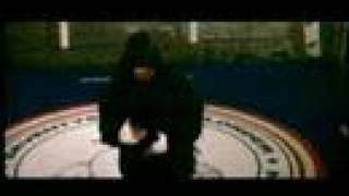 Olli Banjo - Königsklasse (Video Version ohne Sido)