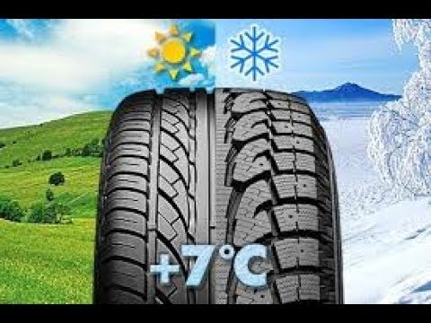 Пора переобувать машину,зимнюю резину на летнюю резину ВАЗ  2115,2114,2113,2199,2109,2108 - YouTube