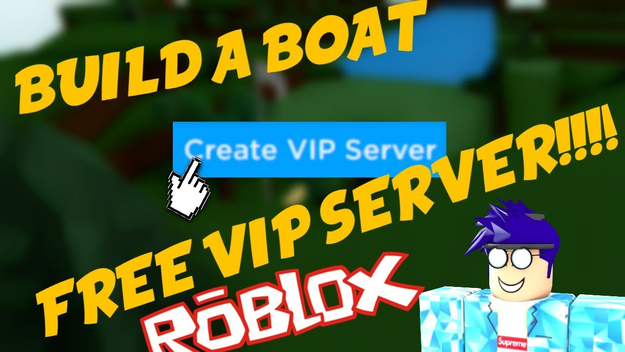 Roblox Vip Servers Free   Roblox Clean Hack Xyz