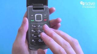 Motorola Gleam Review thumbnail