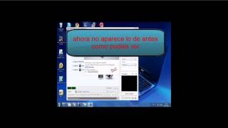 xilisoft Video Converter Ultimate 6 - Crack Installation and Tutorial