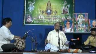 Download Second concert of Balakrishna Prasad garu at Undrajavaram in Jan 2011 MP3 song and Music Video