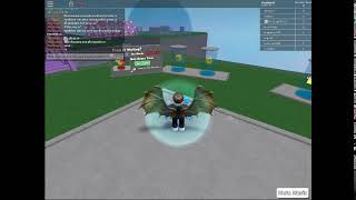LUCKY BLOCKS EN ROBLOX :O !!!!!!!!!!!!!!!!!!!!!!!!!!