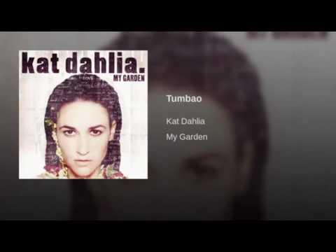 Kat Dahlia Tumbao Clean Lyrics