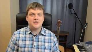 Как научиться петь - важнейшие уроки о постановке голоса и развитие вокала ★Академия вокала ★