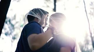 Engagement video -- Perfect - Ed Sheeran & Beyoncé (Boyce Avenue acoustic cover) on Spotify & Apple