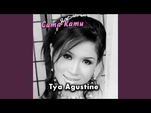 Cuma Kamu (feat. Brodin)