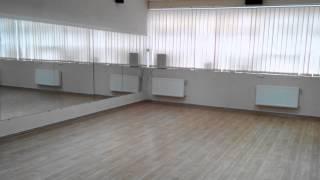 Киев 2 новых зала почасовая аренда(, 2014-03-12T07:39:37.000Z)