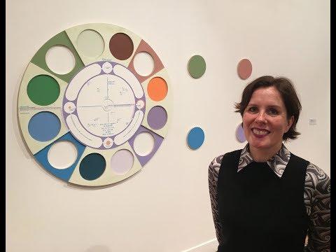 Redlands Konica Minolta Art Prize 2018
