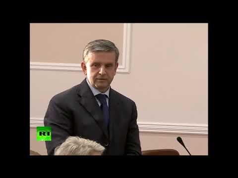 """""""ДНР"""" и """"ЛНР"""" объявили о прекращении огня до 27 июня - 23 июня 2014"""