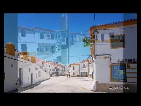 #PortugaltoExplore - BARRANCOS 2017