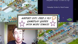 видео Аэропорт сити коды друзей