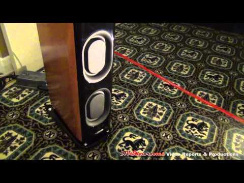 Polk Audio 50W 10
