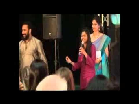 Guruji Sanjeev Krishnan -Experience shared by Druthi Shah