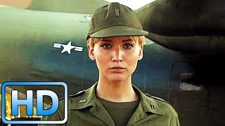 Мистик против солдат / Люди Икс: Дни минувшего будущего (2014)