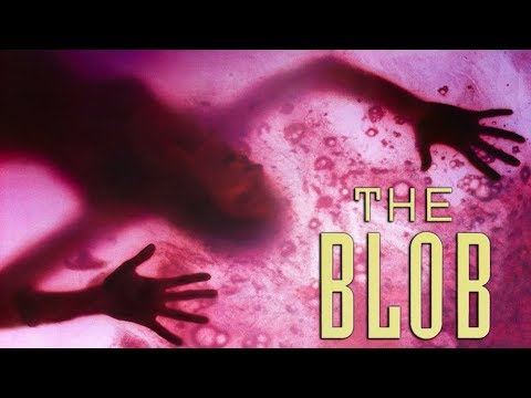 The Blob 1988 Body Count
