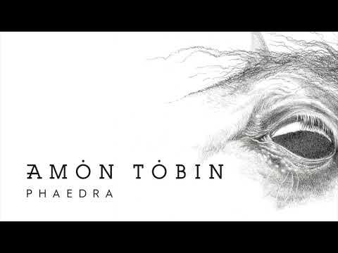 Amon Tobin - Phaedra