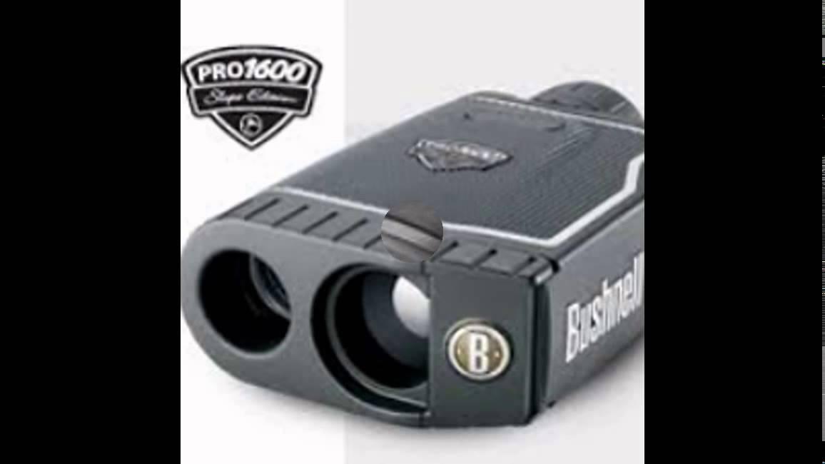 Jual teropong rangefinder nikon pro hp.085692340119 youtube