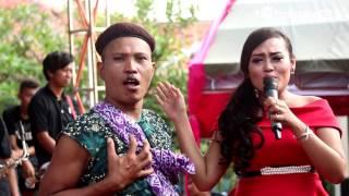 Mangan Ceplik Sewu -  Ika Boundhy - Naela Nada Live Gebang Kulon Cirebon