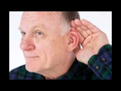 ear-infection-symptoms-in-adults